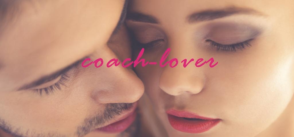 Coach lover